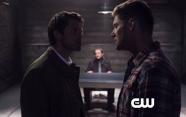supernatural-saison-9-episode-10-dean-passe-a-L-RSgyZg.png